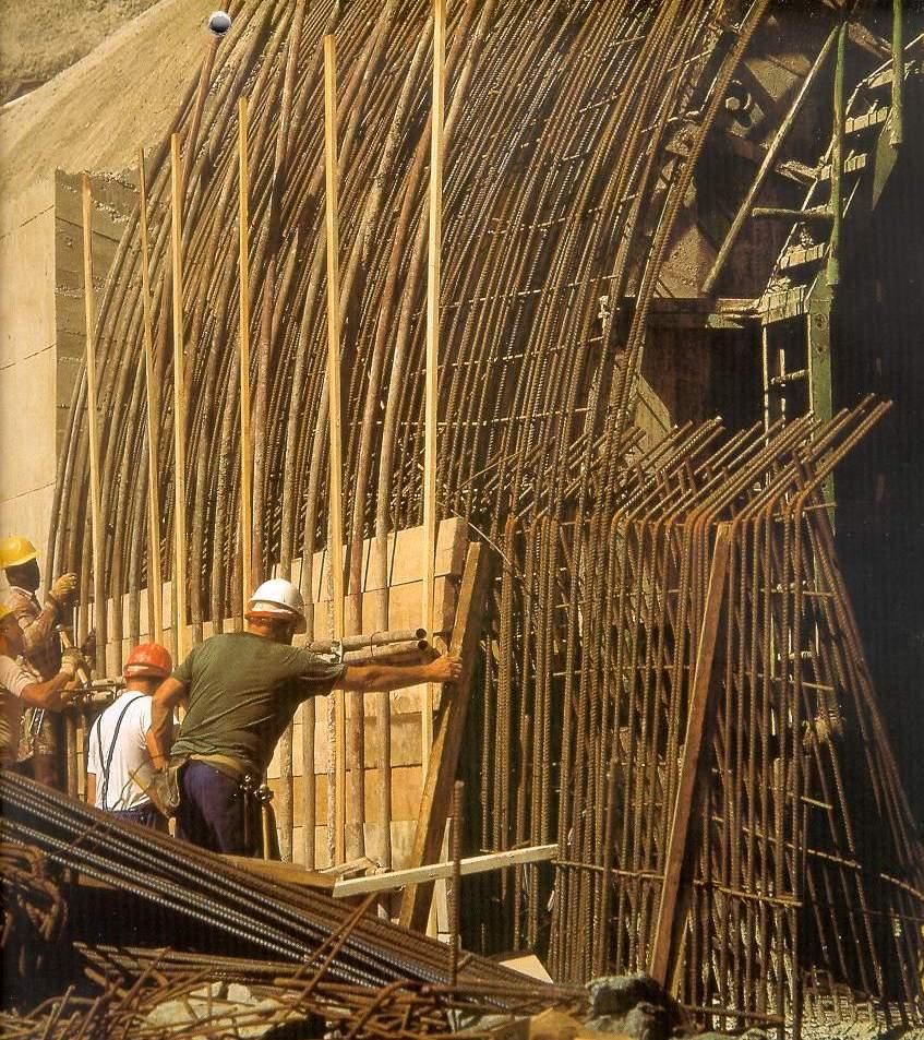 Ccnl for Ccnl legno arredamento industria